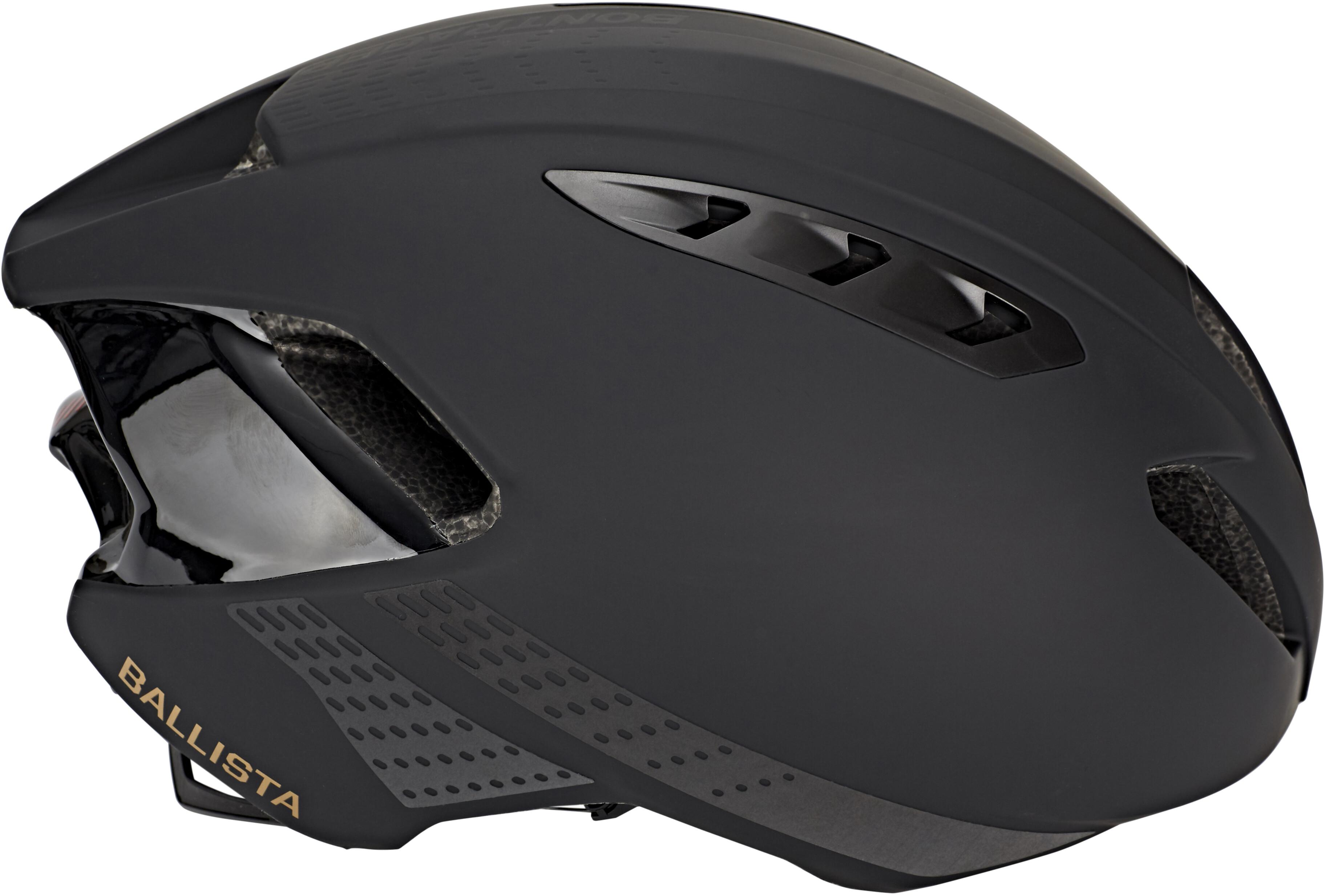 bontrager ballista mips ce bike helmet men black at. Black Bedroom Furniture Sets. Home Design Ideas